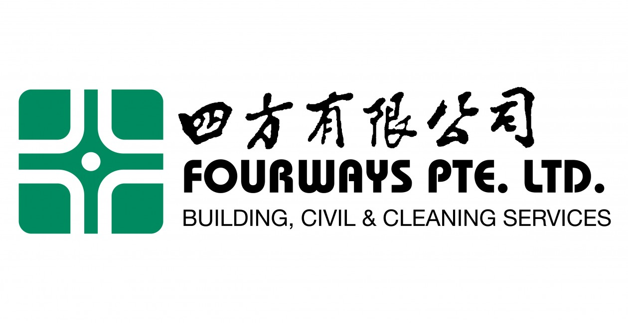Fourways Pte Ltd